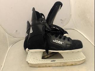 Reebok 5K Bandy Skates