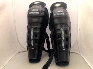 Reebok Goalie Pads ( 21 inch yth rbk 7k ) | #138369909