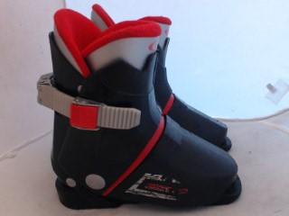 salomon verse 7.0 ski boots